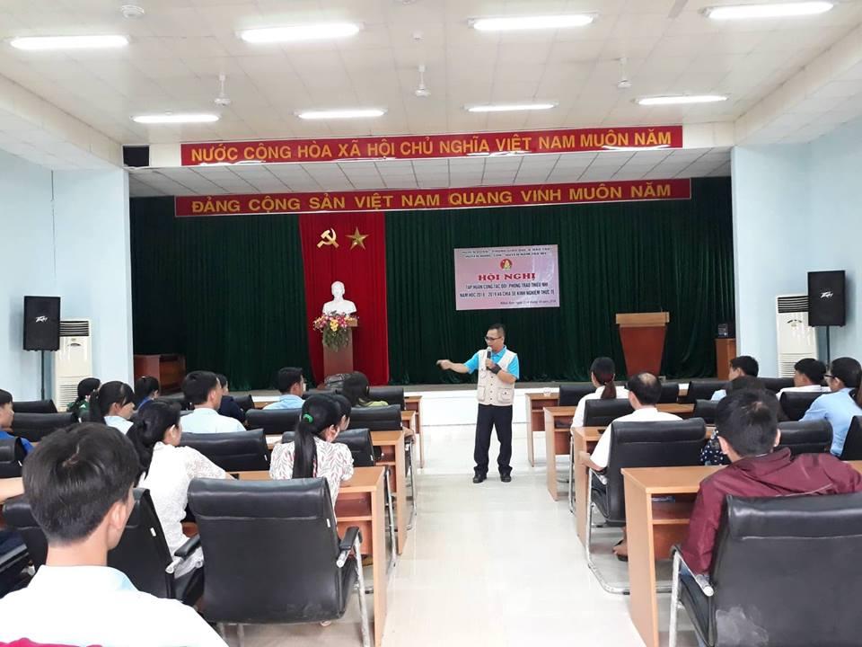 tap huan doi (2)